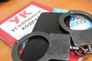 Новый способ шантажа: поддельные ковид-сертификаты