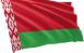 Лукашенко поручил силовикам закрыть границу