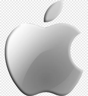 В Apple подтвердили: iPhone проверят на наличие запрещенных фото
