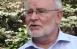 Виктор Полянский: такого конкурсного подхода политических партий к получению мандатов давно не было