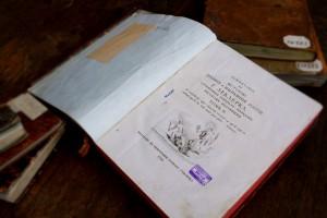 В Самарской областной научной библиотеке начали оцифровывать уникальные книги