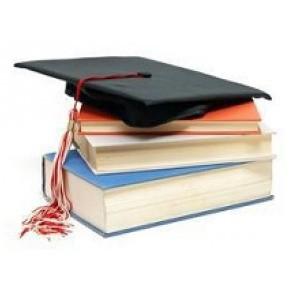 Помимо Самарского университета им. Королева стипендии Президента и Правительства получает еще семь молодых ученых из вузов Самарской области.