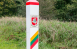 За последние дни ситуация на литовско-белорусской границе обострилась.