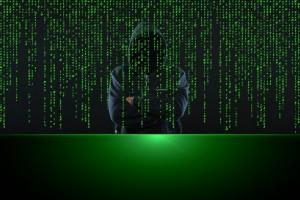 Хакеры стали подменять счета заказчиков вакцин, авиабилетов и лекарств