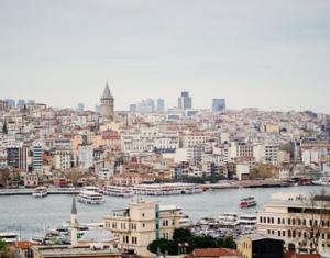 МакарРагинпропалв Стамбуле 28 июля.