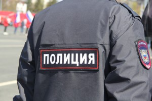 Тольяттинец хотел купить собаку шпица и лишился 77600 рублей