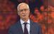 Николай Ренц: Исполнение плана вакцинации составляет лишь 58%
