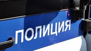 В Тольятти полицейские нашли пропавшую девочку