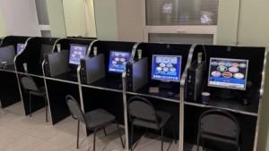 Самарчанка предстанет перед судом за организацию и проведение азартных игр