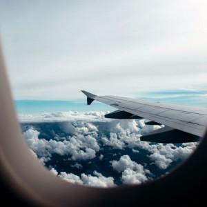 Власти Египта планируют запустить внутренние рейсы между курортами Хургада и Шарм-эль-Шейх