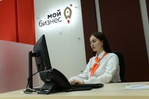 ВСамарской области разработали более 20 новых услуг для организаций малого и среднего бизнеса и индивидуальных предпринимателей.
