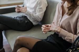 Непреодолимых препятствий для развода не бывает, это можно сделать всегда, - уверены сейчас 39% граждан против 29% в 1990 году.