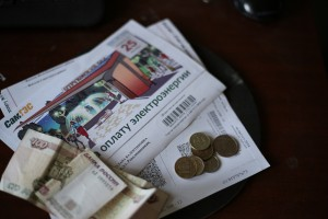 В Самарской области увеличили стандарты стоимости услуг ЖКХ