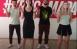 #WeWillRocYou: самарцы участвуют во флешмобе в поддержку  сборной России на Олимпиаде