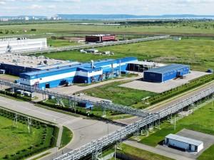 Показатели работы резидентов ОЭЗ «Тольятти» превысили допандемийные результаты.