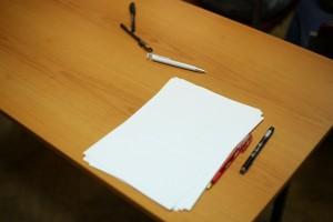 6 из 10 сотрудников в Самаре не занимаются профессиональным самообразованием