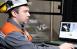 Самарский филиал ПАО «Т Плюс» создал интерактивный портал.