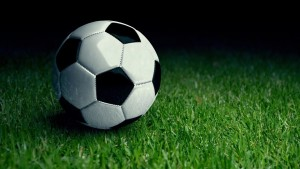 Переносы игр связаны с просьбой РФС для подготовки сборной России к отборочным матчам ЧМ-2022.