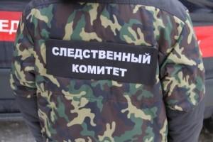 Одна из сбежавших девушек сама обратилась к самарским полицейским и попросила отправить ее домой в Рязань.