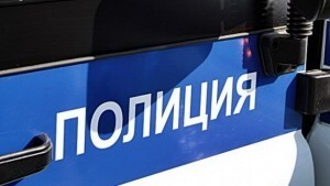 В Тольятти ищут магазинного вора