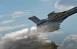 СамолетБе-200тушилпожары вТурции.