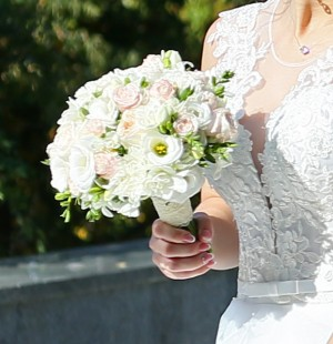 Развод превращает во врагов почти каждую четвертую пару