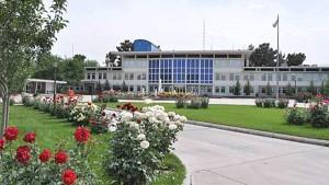 Талибы подтвердили, что «ни один волос с российских голов не упадет» и дипломаты могут работать спокойно.