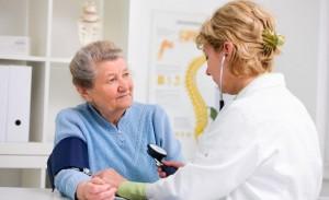 Сельчане получат доступ к более широкому спектру медицинских услуг.