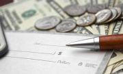 Открытие оффшорного счета – особенности