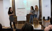 Для предпринимателей Самарской области проходятфорсайт-сессии