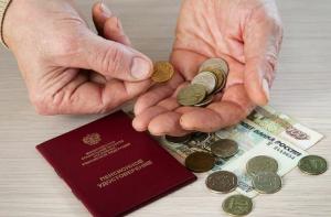 Увеличить пенсионные накопления россияне смогут благодаря участию в программе государственного софинансирования.