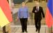ТАСС собрал ключевые заявления российского президента и германского канцлера.