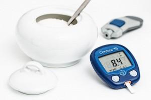 Назван главный признак сахарного диабета