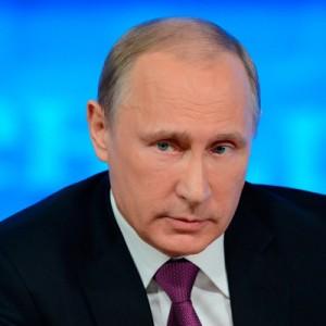 Путин: образование должно быть доступно каждому ребенку