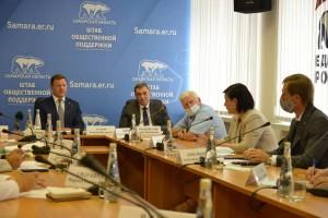 Секретарь регионального отделения партии Дмитрий Азаров поблагодарил всех, кто не остался равнодушным к чужой беде.