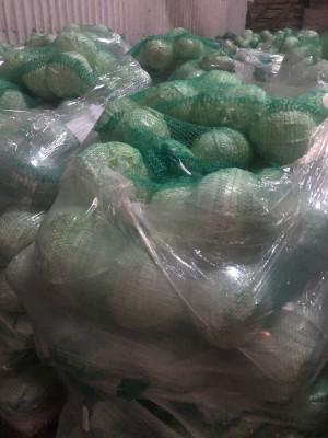 Самарские производители, в том числе и ГК «Самарские овощи», предлагают овощи «борщевого набора» по доступным ценам.