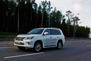 Меньше всего интересуют автоугонщиков Nissan Terrano, Kia Sportage, Kia Optima, Hyundai Solaris и Skoda Rapid.