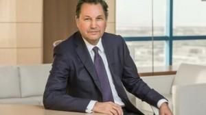 Бу Андерссон поконкурирует с «АвтоВАЗом» из Узбекистана