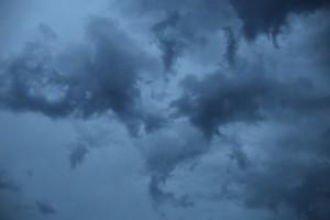 Неблагоприятные метеорологические условия ожидают в Самарской области