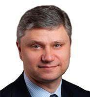 Олег Белозёров: карьерный путь до генерального директора РЖД