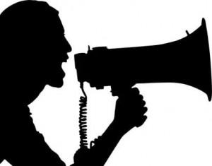 В России запретили звуковую рекламу на зданиях