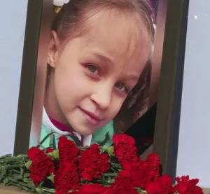Подозреваемым оказался 40-летний уроженец города Сургута.