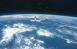 Космонавты будут летать на орбитальнуюслужебнуюстанциювахтовым методом.