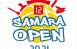 «Samara open 2021»: встречаемся 28 августа!