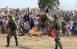 Церемонию открытия форума «Армия-2021» в Самарской области посетили более 1,7 тыс. человек