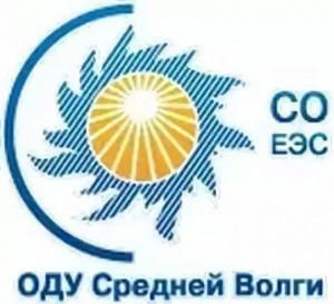 Представители Правительства Самарской области и руководители энергокомпаний региона посетили диспетчерские центры Самарского РДУ и ОДУ Средней Волги