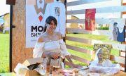 Более 70,7тысяч жителей Самарской области стали самозанятыми