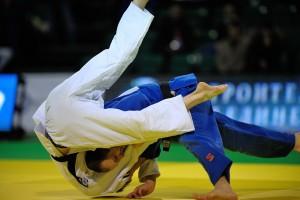 По итогам турнира спортсменам присваивается спортивное звание «Мастер спорта России» при условии выполнения требований и норм Единой всероссийской спортивной классификации.