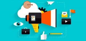 Реклама сайта – профессионально в веб-студии Александра Иванова Москва