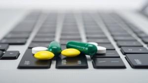 Как найти лекарства в Самаре – поиск аптек на MEGAPTEKA.RU